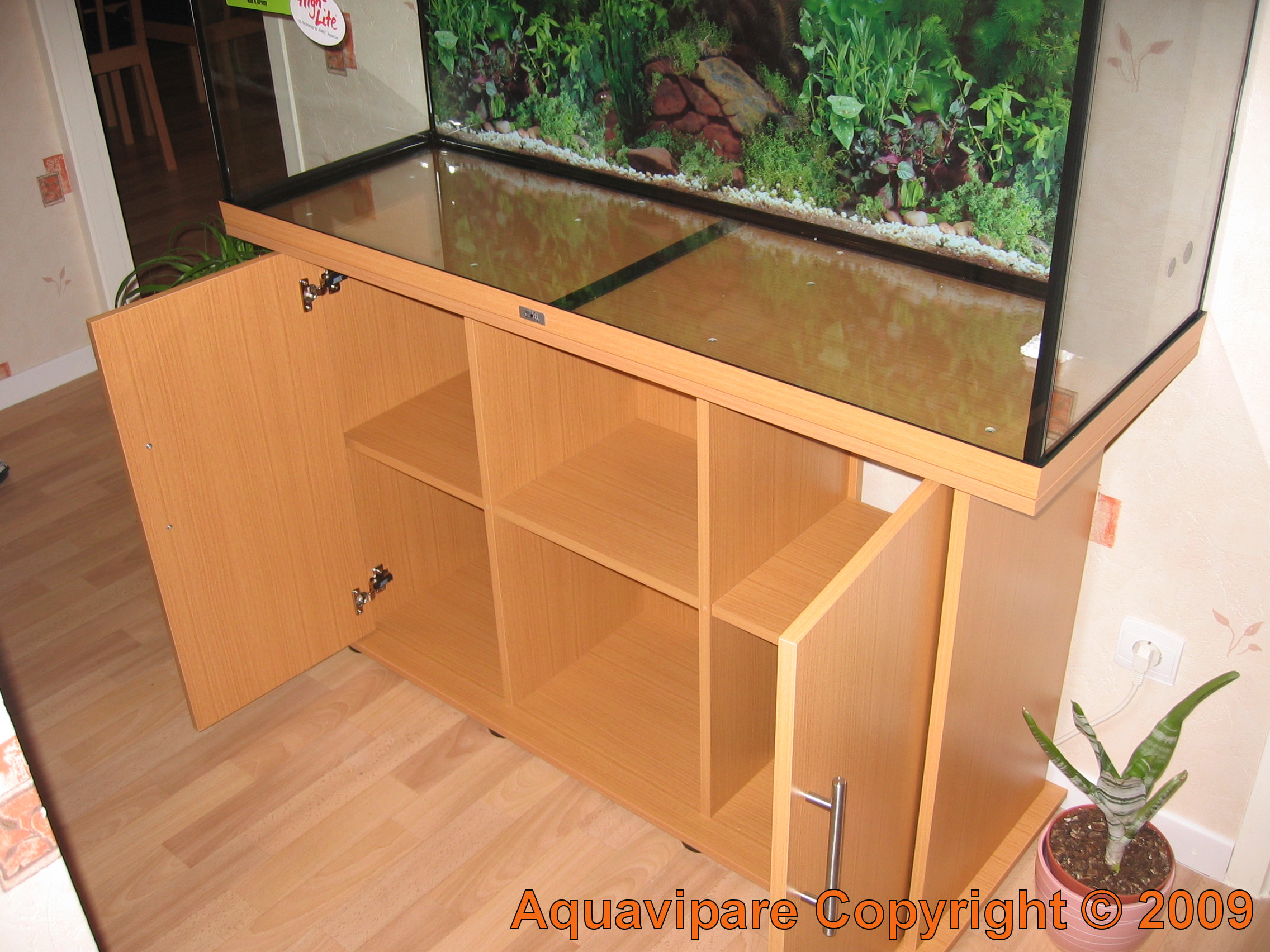 meuble tv aquarium gallery of how to make a tv stand with pallets home remodel best pallet tv. Black Bedroom Furniture Sets. Home Design Ideas