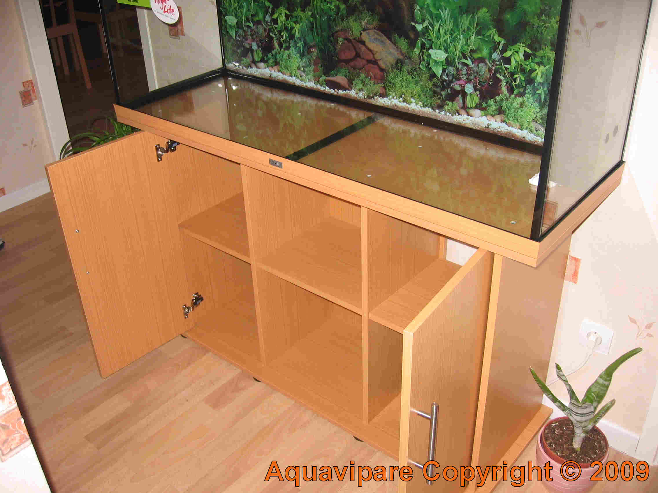 mon nouvel aquarium juwel rio 240 litres. Black Bedroom Furniture Sets. Home Design Ideas